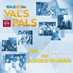 vals-pals-social-graphic-v1