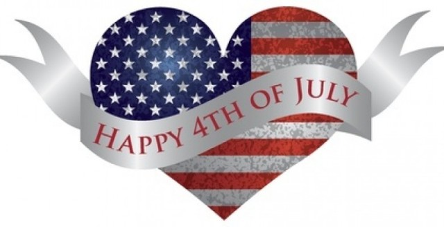 4th-of-July-heart-780x400