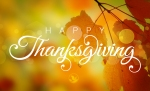 happy-thanksgiving-pictures-2