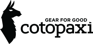 cotopaxi_logo_blk