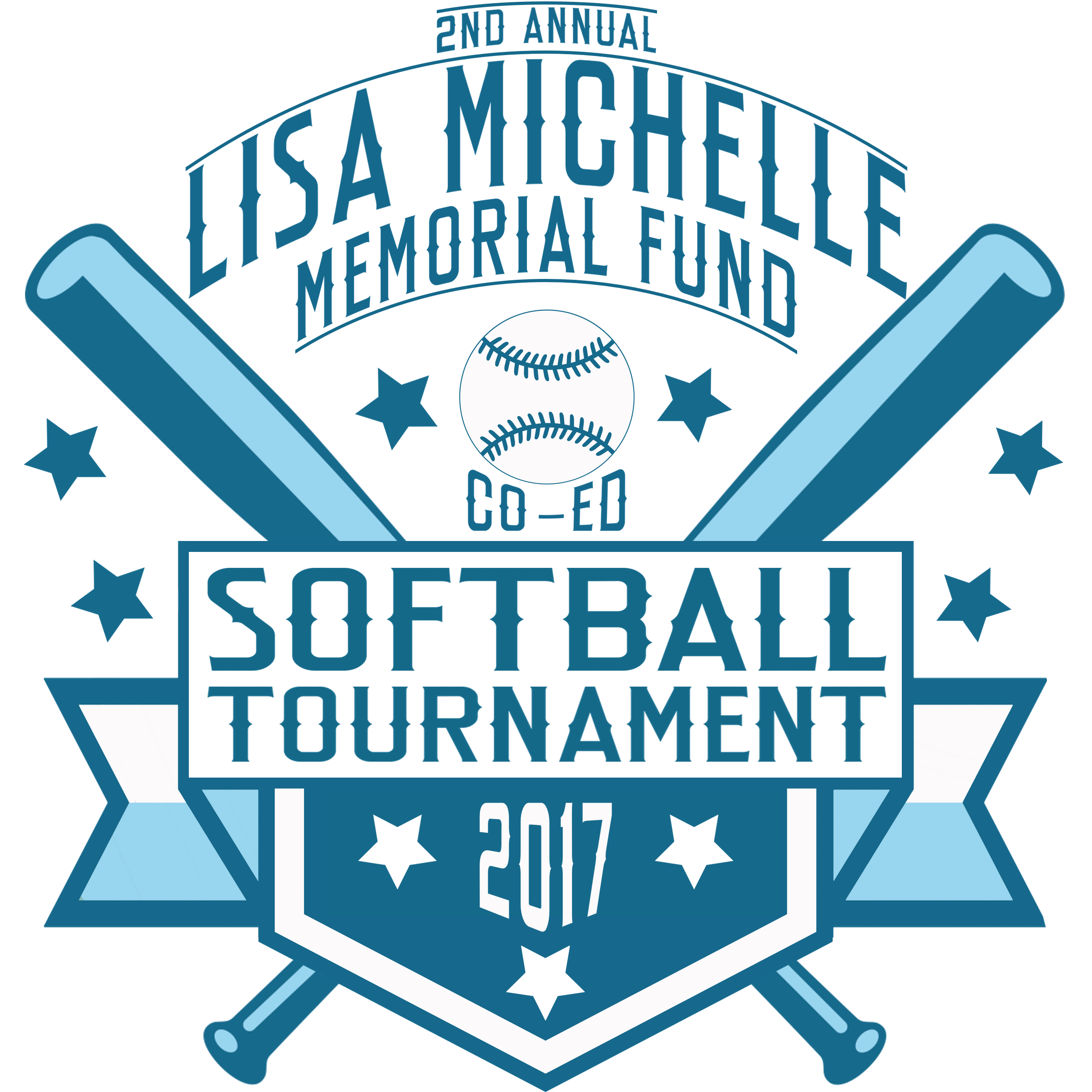 """The Lisa Michelle Memorial Fund – """"Providing scholarships ..."""